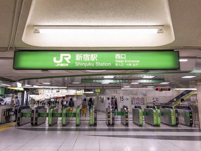いくつわかる? 子どもに教えたい「鉄道の日本一」23選 | いこレポ