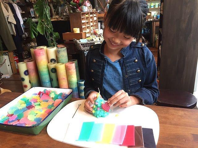 親子で楽しめる仙台の体験スポット8選! お菓子&万華鏡作りも | いこレポ
