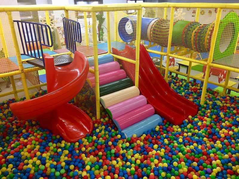 子供 遊べる 仙台】雨でも子供大満足! 親子で遊べる人気屋内スポット10選 | いこレポ