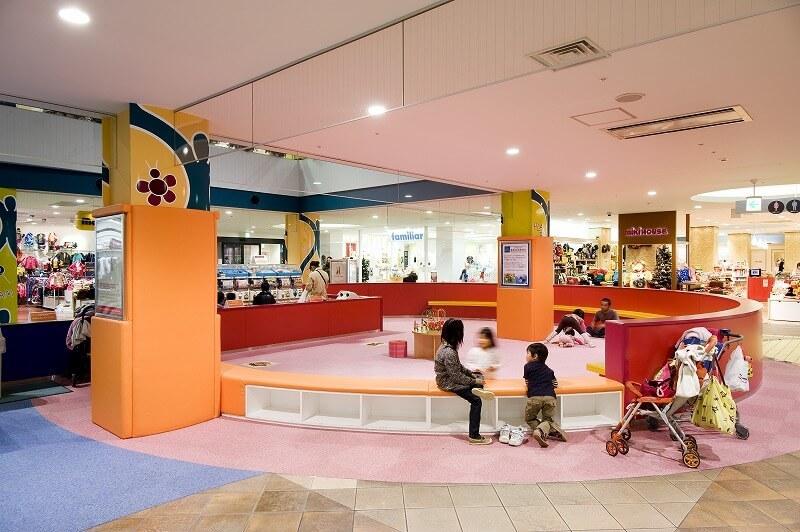子供 遊べる 関東】子供が1日遊べるショッピングモール9選 大型遊具も充実 | いこレポ