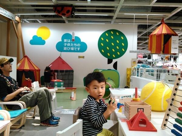 子供 遊べる 子どもは大満足!親はのんびりとできる関東のスポット10選 | いこレポ